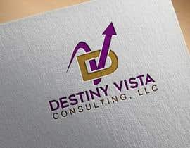 Nro 684 kilpailuun Create a logo for my businesses käyttäjältä tarequlislam8181