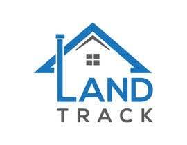Nro 206 kilpailuun Real Estate Services Market Place Logo käyttäjältä sharminnaharm