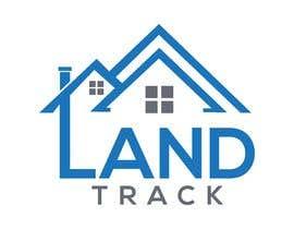 Nro 207 kilpailuun Real Estate Services Market Place Logo käyttäjältä sharminnaharm
