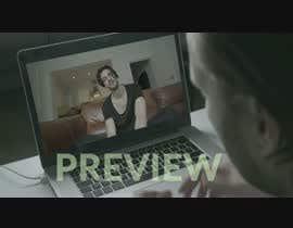 Nro 16 kilpailuun Add Composite WhatsApp Shots onto Laptop Screen for Movie (more shots offered to winner) käyttäjältä bdmizanur71
