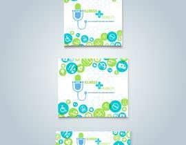 #280 for Banner or Logo design af gallipoli
