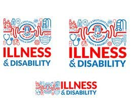 #284 for Banner or Logo design af Swapan7