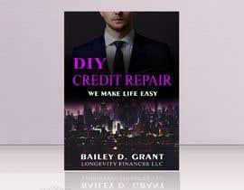 #181 para DIY Credit Repair Ebook por shoha5
