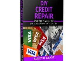 #128 para DIY Credit Repair Ebook por dominicrema2013