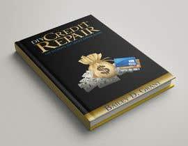 #142 para DIY Credit Repair Ebook por jafor03