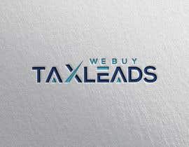 #1163 cho We Buy Tax Leads bởi anubegum