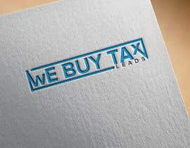 #1326 cho We Buy Tax Leads bởi mdasadmia252