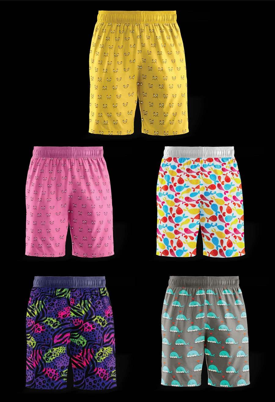 Bài tham dự cuộc thi #                                        70                                      cho                                         Mens swim suit with pocket shirt matching design!