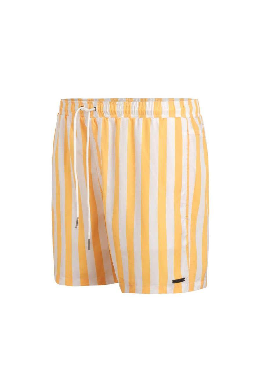 Bài tham dự cuộc thi #                                        12                                      cho                                         Mens swim suit with pocket shirt matching design!