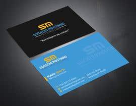 #511 cho Visit cards - 15/06/2021 13:27 EDT bởi sadekursumon
