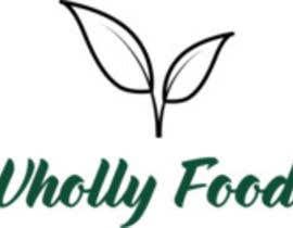 dime277 tarafından Create me a FOOD company BRAND name! için no 155
