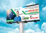 Bài tham dự #17 về Graphic Design cho cuộc thi Billboard Ideas Solar