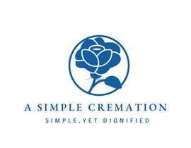 #554 for Cremation Company Logo af nurulcheismail