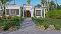 Home Remodel için 3D Animation12 No.lu Yarışma Girdisi