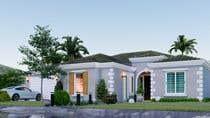 Home Remodel için 3D Animation14 No.lu Yarışma Girdisi