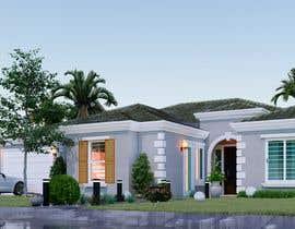 CaesarEj tarafından Home Remodel için no 14