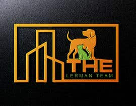 #295 for Business Logo af emranhossin01936