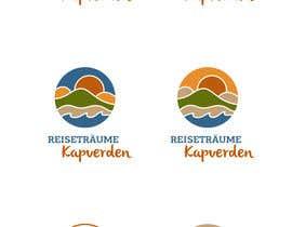 Nro 369 kilpailuun Logo design for a tour operator käyttäjältä denysmuzia
