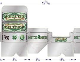 #6 untuk Display BOX DESIGN to diylines oleh deverasoftware
