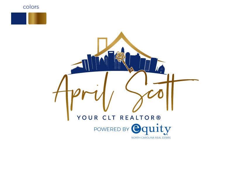 Bài tham dự cuộc thi #                                        56                                      cho                                         Real Estate Logo