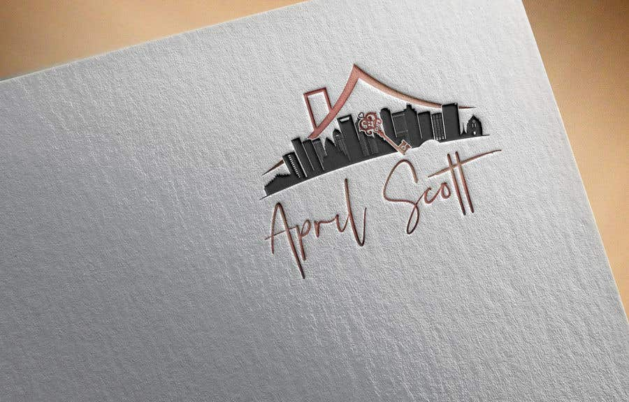 Bài tham dự cuộc thi #                                        131                                      cho                                         Real Estate Logo