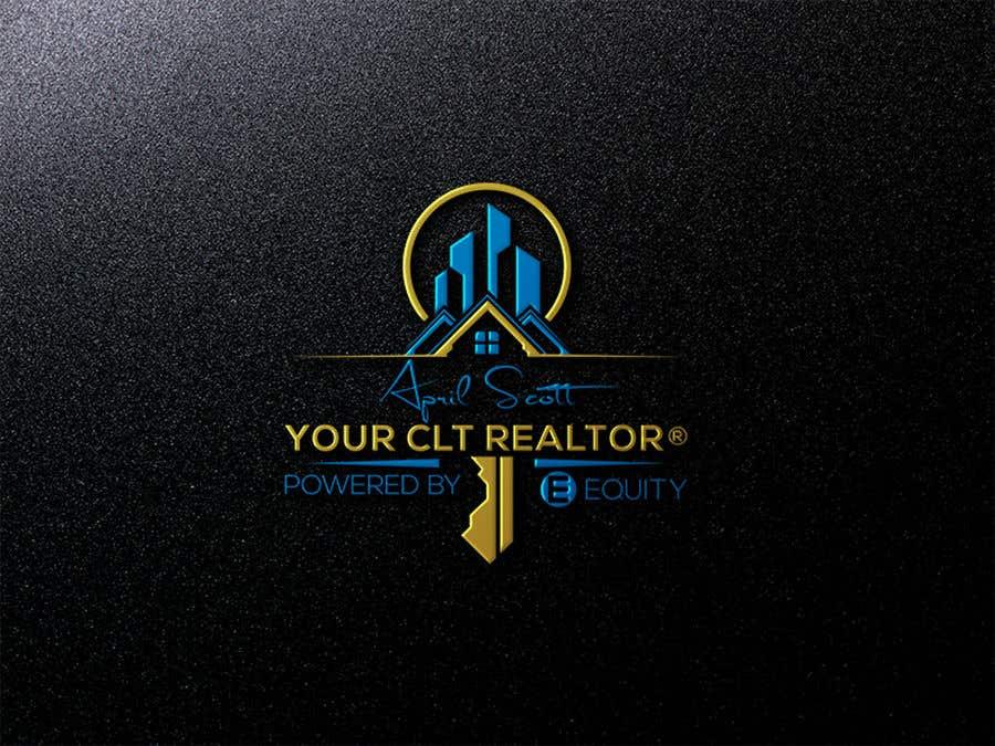 Bài tham dự cuộc thi #                                        83                                      cho                                         Real Estate Logo