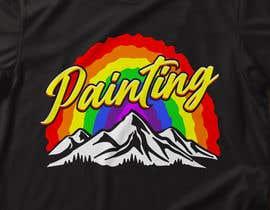 Nro 60 kilpailuun T Shirt Design käyttäjältä rbnakib66