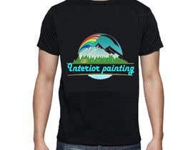 Nro 49 kilpailuun T Shirt Design käyttäjältä bilkisashraf