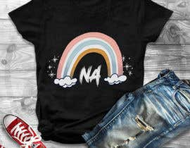 Nro 53 kilpailuun T Shirt Design käyttäjältä Masum411