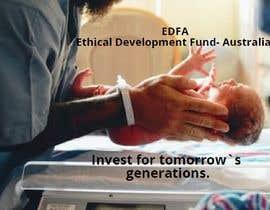 nº 42 pour Facebook Ads for Ethical Investment par SabyasachiKol