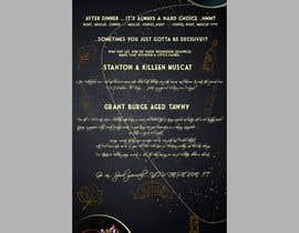 #30 for Flyer/Poster design by suvobhatt3
