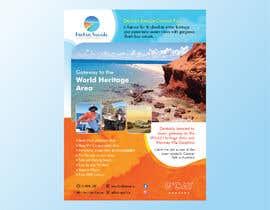 #34 cho Design a Magazine Advertisement for Denham Seaside Caravan Park - 16/06/2021 02:48 EDT bởi fazbuz