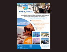 #52 cho Design a Magazine Advertisement for Denham Seaside Caravan Park - 16/06/2021 02:48 EDT bởi DuraiVenkat