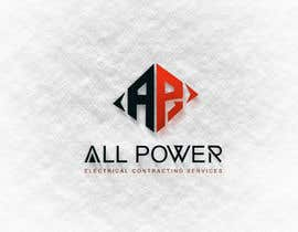#148 untuk All Power Electrical Contract Services oleh choyonahmed123