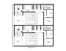 Niranjanisunil tarafından 2-Door Apartment Project için no 31
