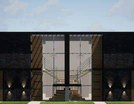 dellabiancard2 tarafından 2-Door Apartment Project için no 15