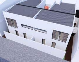 antonforze tarafından 2-Door Apartment Project için no 6