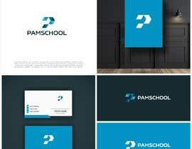#350 для Logo Design: Learning Plattform от junoondesign