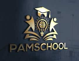 #449 для Logo Design: Learning Plattform от ra3311288