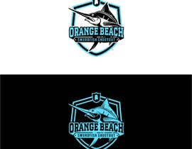 #165 for Create Logo for Event by Ahmad330