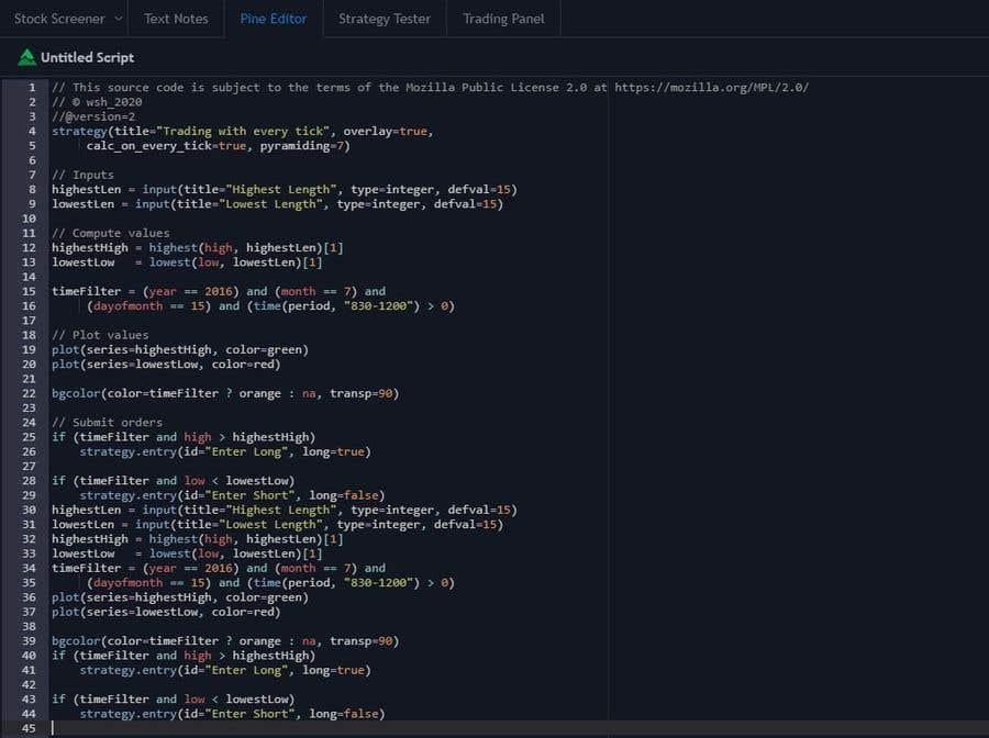 Penyertaan Peraduan #                                        4                                      untuk                                         Optimize code running time in ASP. NET