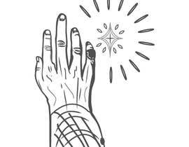 #31 for design small simple tattoo by mdshossain53