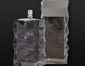 #39 для Draw a custom bottle design for a new perfume line collection от nubelo_exAYuI8q