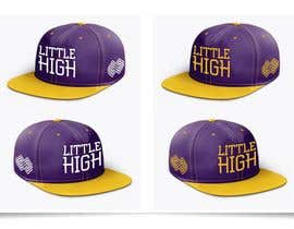 #134 for HAT Design Contest by indraDhe