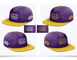 #138 for HAT Design Contest by indraDhe
