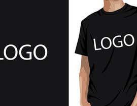 #68 for Need Transparent Hanging T-Shirt Mockup by hijabenida1