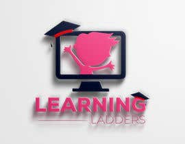#53 for Logo design for online classes - 16/06/2021 13:38 EDT by anouar35