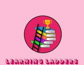 #48 for Logo design for online classes - 16/06/2021 13:38 EDT by vaibhavjjw