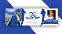 Flyer Design Kilpailutyö #38 kilpailuun Email Header