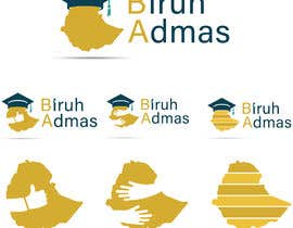 Nro 96 kilpailuun Create a logo for a site - sample provided käyttäjältä Islam424